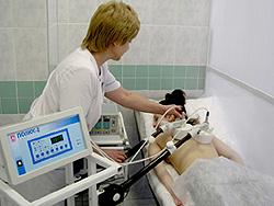 магнитотерапия головного мозга отзывы