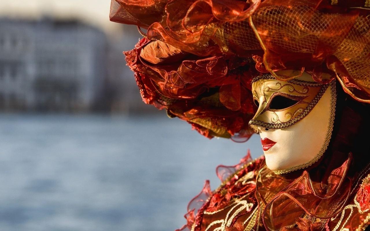 санатории цены студия эстетической косметологии Венеция